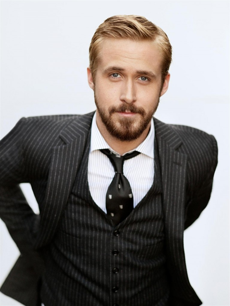 ryan-gosling-beard-768x1024