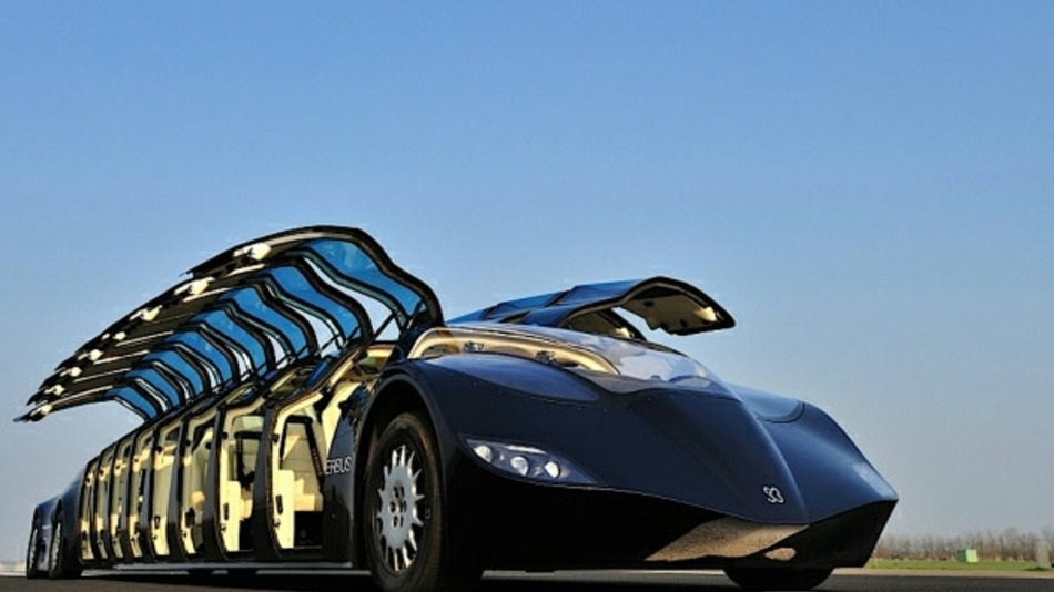 insane-electric-superbus-goes-150mph-in-exquisite-luxury-video--2496b6f29c